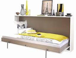 Kleines Zimmer Ideal Einrichten Schlafzimmer Optimal Einrichten