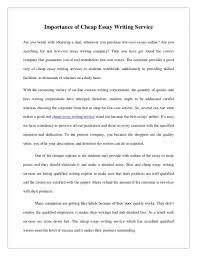 writing a research essay example of introduction in research paper pdf template