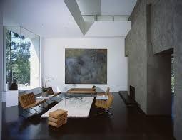 art van furniture locations modern living room also dark wood floors fireplace glass coffee table glass