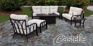 Sarasota Patio Furniture