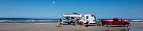 Rv Insurance Quote Simple Get A Quote Good Sam RV Insurance