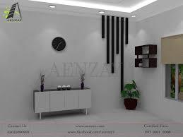 office designer online. China Plates Project \u2013 Accounts Office Design By Aenzay | Interiors \u0026 Architecture Designer Online T