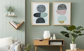 decorative home accessories interiors. Winsome Decorative Home Accessories Interiors Design By Software Decoration Interior Living Room Nordic Decor I
