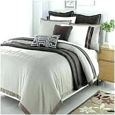 wamsutta sheet set thread count sateen twin duvet cover queen bed sets dream zone