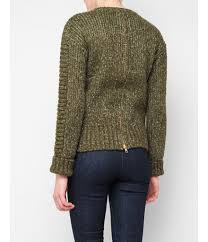 Minkpink Size Chart By The Fire Back Zip Knit