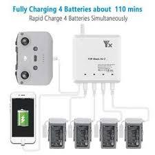 Выгодная цена на <b>mavic</b> air <b>dji battery</b> — суперскидки на <b>mavic</b> air ...