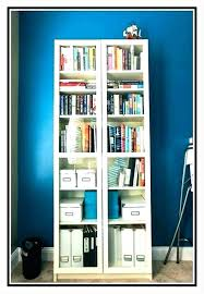 ikea black brown bookcase bookshelf black brown bookcase medium size of billy glass doors shelves ikea black brown bookshelf