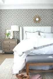 Den Bedroom Ideas 2