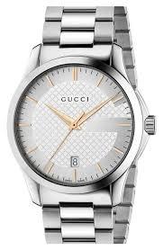 <b>Luxury Watches</b> for <b>Women</b>   Nordstrom