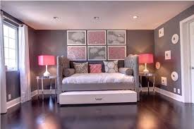 Pink Grey Bedroom Rustic Deck Pink And Grey Bedroom Colour Schemes