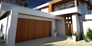 garage doors repairs melbourne service