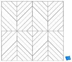 Rectangle Tile Patterns Classy Tile Pattern Names Tile Patterns Names Rectangle Tile Pattern Cut