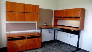 Office Furniture Designer Delectable Taylor Office Furniture
