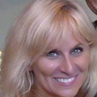 Cathy Roberson Phone Number, Address, Public Records | Radaris