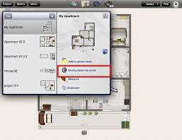 100 download home design 3d gold for android how to import