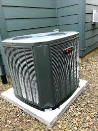 trane furnace prices. Furnace Prices Home Depot Air Conditioner Compressor Heat Pump And Ac Repair In . Trane