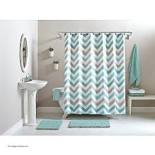contemporary shower curtains best type of shower curtain liner lovely contemporary shower stall tags bathroom curtains