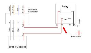 tekonsha p2 wiring diagram prodigy brake controller wiring harness Prodigy Wiring Diagram p3 brake controller wiring diagram tekonsha p2 wiring diagram wiring diagram for tekonsha p3 ke controller prodigy brake controller wiring diagram