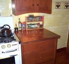 30 deep countertop inch counter depth base cabinets 30 inch deep laminate countertop 30 deep butcher 30 deep countertop inch