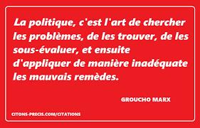 Groucho Marx Un Faux Dandy à Lhumour Volubile Et Narquois En 35