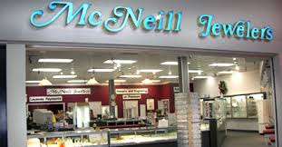 at mcneill jewelers our mission has always been a tradition of trust high ethical standards knowledge of our jewelry s and services fair pricing