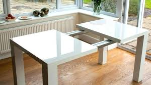 Extending Dining Table Sets Small Extendable Dining Table Image Of Small  Extendable Dining Table Design Extendable .
