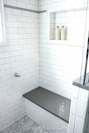 Subway Tile Bathroom Designs Unique Design Ideas