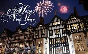 happy new year wallpaper 2016. Contemporary Year Happy New Year 2016 Wallpaper In HD On