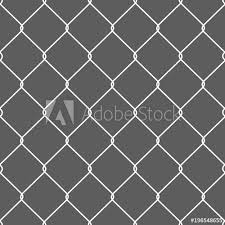 chain link fence texture. Rusty Chain Link Wire Mesh Fence Texture Background Black And  White Texture