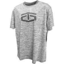Tapout Clothing Size Chart Tapout Power Crew Tee Casual Shoes Shop The Exchange