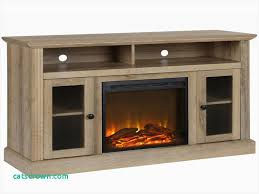 electric fireplace with stone surround adorable porch marble design new tag terrazzo porch 0d
