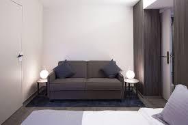 misuraemme furniture. misuraemme designs the new furniture at etoile de pompadour misuraemme