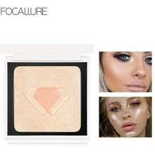 <b>Focallure</b> Face Powders for sale in the Philippines - Prices and ...