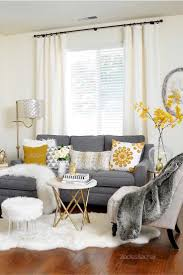 small scale living room furniture. Small Scale Furniture For Apartments. Apartment Gallery And Living Room Picture S