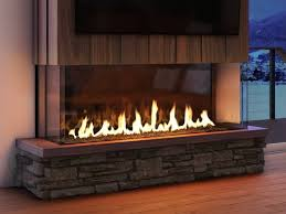 2,027 gas logs in fireplace products are offered for sale by suppliers on alibaba.com, of which fireplace sets & accessories accounts for 16%, fans accounts for 1%, and forestry machinery accounts for 1%. Fireplaces Heat Glo