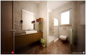 Bathroom Design Ikea Ikea Bathroom Designer Akiozcom