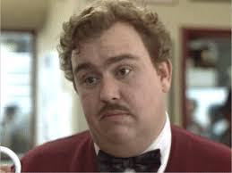 john candy planes trains and automobiles. John Candy Sells Shower Curtain Rings Planes Trains And Automobiles RIP Big Guy On