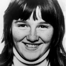 Denise McGregor: $1m reward to help solve 1978 schoolgirl murder ...