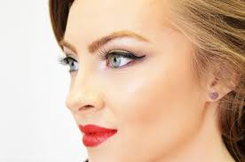 Valuable Beauty Tips Every Woman Needs To Know