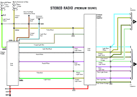 stereo wiring diagram for 1995 dodge ram 1500 stereo 2005 mustang speaker wiring diagram jodebal com on stereo wiring diagram for 1995 dodge ram 1500
