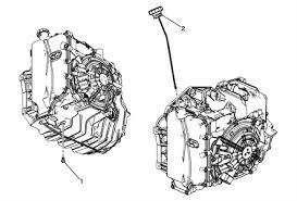 2007 gmc transmission diagram wiring diagram host 2007 gmc transmission diagram wiring diagram perf ce 2007 gmc transmission diagram