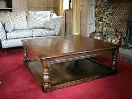 round or square coffee table large coffee table stylish extra large round coffee table coffee table