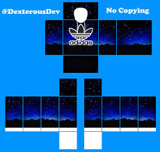Roblox Shirt Templet Create Any Roblox Shirt Template By Developer737