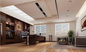 posh office furniture. Brave Posh Office Furniture Hong Kong Concerning Different Styles