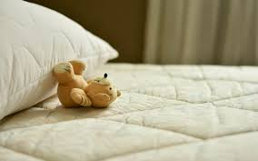 all about mattress care and mattress cleaning