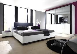 Schlafzimmer Gepflegt Billige Schlafzimmer Design Billige
