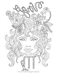 Free Coloring Pages Pdf Format Free Adult Coloring Pages Pdf Elegant