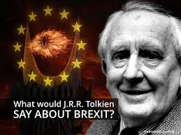 what would j r r tolkien say about brexit katehon think tank what would j r r tolkien say about brexit