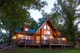 Contemporary Cabins Fresh Branson Cottages And Cabins Decorations Ideas Inspiring