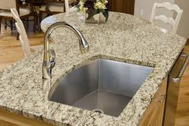 Utility Sink Backsplash Simple Kitchen Sinks Stainless Steel Dropin Undermount Made In USA